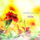 NEXTcolor'S (������C)(�߸ˤ��ꡣ)