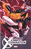 X-Men: X-Termination (0785184430) by Pak, Greg