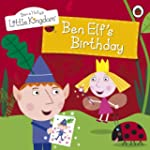 Ben and Holly's Little Kingdom: Ben E...