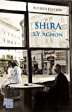 Shira