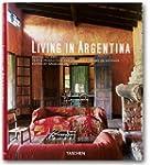 Living in Argentina (Taschen's Lifest...