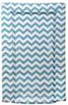 East Coast Nursery Chevron Changing M...