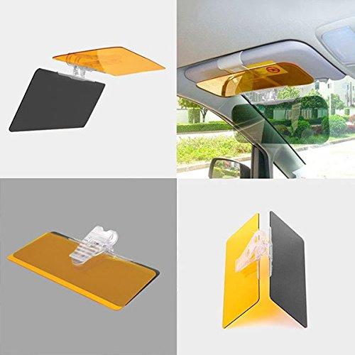 auto kfz sonnenschutz sonnenblende blendschutz sichtschutz frontscheibe hal cmltzonede. Black Bedroom Furniture Sets. Home Design Ideas