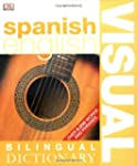 Spanish-English Visual Bilingual Dict...
