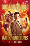 Doctor Who: Dark Horizons