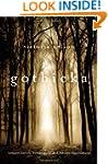 Gothicka: Vampire Heroes, Human Gods,...