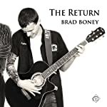 The Return | Brad Boney