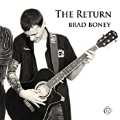 The Return | [Brad Boney]