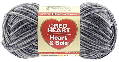 coats-yarn-red-heart-heart-and-sole-skyscraper-yarn