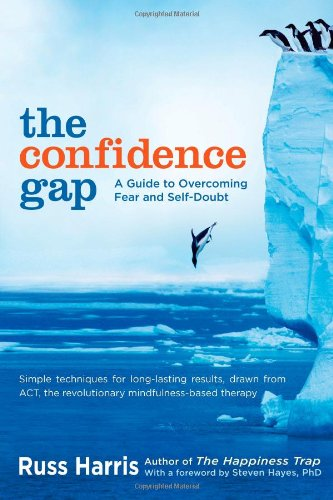 the-confidence-gap-a-guide-to-overcoming-fear-and-self-doubt