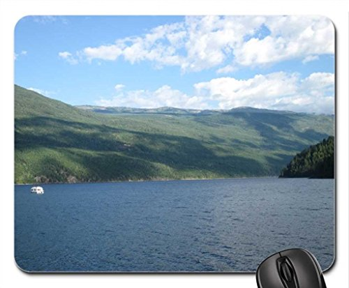 the-rockies-mountains-in-bc-canada-10-mouse-pad-mousepad-mountains-mouse-pad