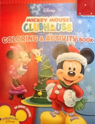 holiday-christmas-disney-mickey-mouse-clubhouse-coloring-activity-book-32-pages