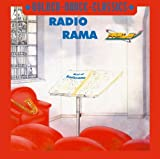 Best Of Radiorama: GOLDEN-DANCE-CLASSICS Radiorama