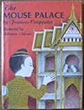 The Mouse Palace