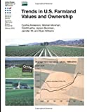 img - for Trends in U.S. Farmland Values and Ownership book / textbook / text book