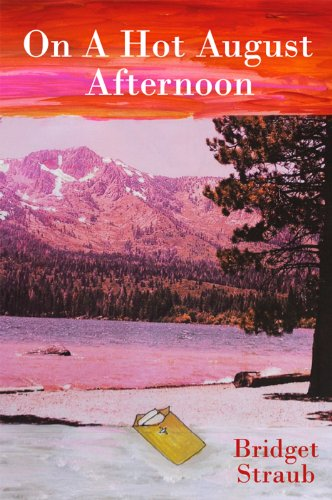Book: On a Hot August Afternoon by Bridget Straub