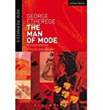 [(The Man of Mode)] [Author: Sir George Etherege] published on (January, 2008)