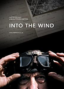 Into the Wind [DVD] [2011]