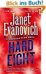 Hard Eight (Stephanie Plum, No. 8): A...