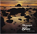 img - for Messages from the shore book / textbook / text book