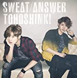 Sweat/Answer(�������������)
