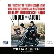Under and Alone | [William Queen]
