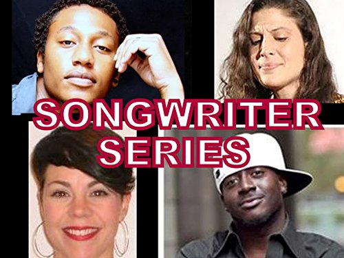 Songwriter Series