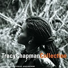 [ Tracy Chapman discographie 1988 2002 966973963951 preview 1
