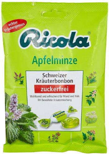 ricola-apfelminze-schweizer-krauterbonbons-ohne-zucker-75g-6er-pack-6-x-75-g