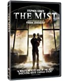 The Mist (Widescreen Edition) (Bilingual)