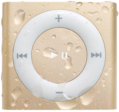 new-gold-underwater-audio-waterproof-ipod