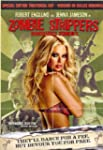 Zombie Strippers (Rated, Special Edit...