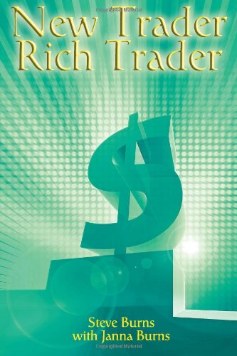 New Trader, Rich Trader: How to Make Money in the Stock Market Reviews