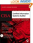 CISA: Certified Information Systems A...