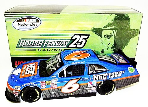 autographed-2012-ricky-stenhouse-jr-6-nos-energy-racing-nationwide-series-champion-signed-1-24-lione