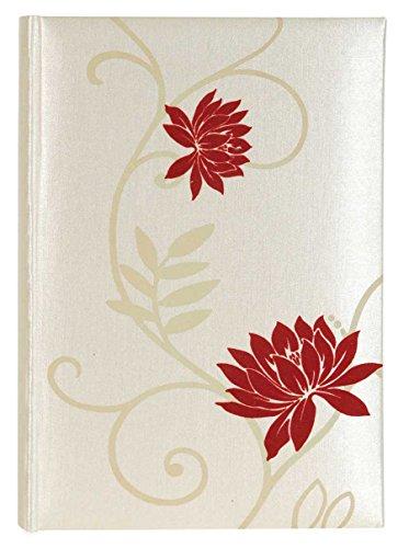 bloomingdale-fotoalbum-fur-300-fotos-in-10x15-cm-einsteck-foto-album-farbe-creme