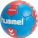 Hummel 1.1 Premier / 91-095-3474 Ballon de handball
