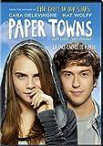 Paper Towns (Bilingual)