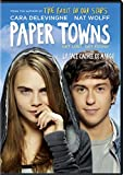 Image of Paper Towns (Bilingual)