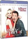 Un plan parfait [Blu-ray]