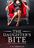 Lesbian Romance: The Daughter's Bite (The Daughter of The CEO Book 2)