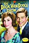 Van Dyke, Dick Show - Volume 1 [Import]