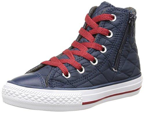 converse-all-star-hi-side-zip-tex-b2-sneakerunisex-bambino-blu-nighttime-navy-chillipaste-qui-33