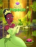 Disney: Classic Küss den Frosch