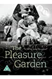 The Pleasure Garden [DVD]