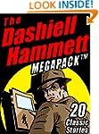The Dashiell Hammett Megapack: 20 Cla...