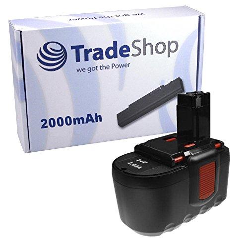 trade-shop-bateria-de-ni-cd-para-herramientas-de-24-v-2000-mah-para-bosch-gsr24-ve2-psb24-ve2-gbh24-