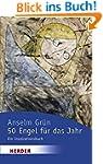 50 Engel für das Jahr: ein Inspiratio...