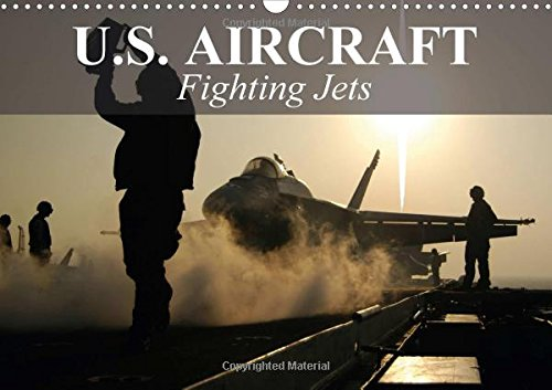 us-aircraft-fighting-jets-us-military-aviation