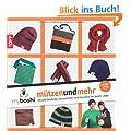 myboshi - m�tzenundmehr: (kinder)m�tzen, accessoires und taschen im boshi-style